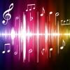 music_wallpaperswa.com_66